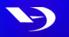 林時計工業株式会社