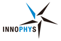 株式会社イノフィス