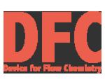 株式会社DFC