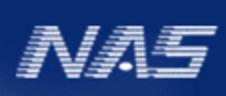 日本エヤークラフトサプライ株式会社