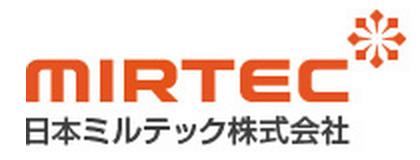 日本ミルテック株式会社