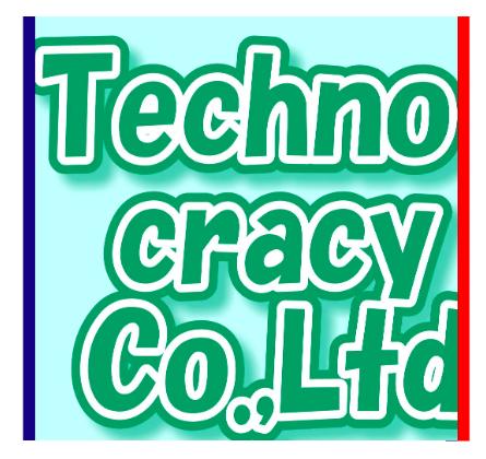 テクノクラシー株式会社