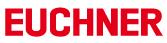 オイヒナー株式会社