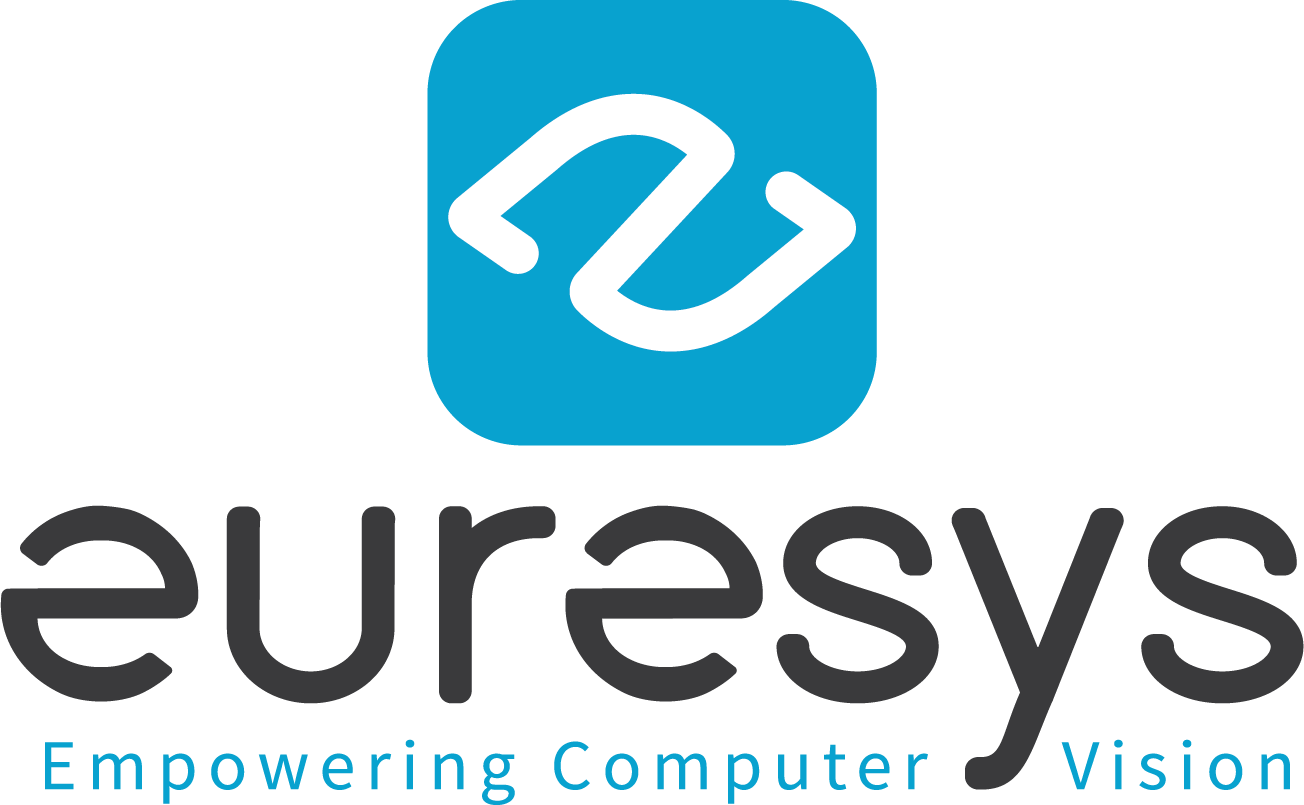 Euresys Japan株式会社
