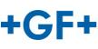 GFマシニングソリューションズ株式会社