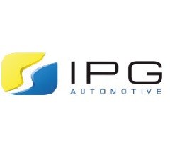IPG Automotive株式会社