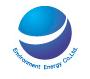 環境エネルギー株式会社