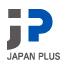 ジャパン・プラス株式会社