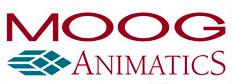 日本ムーグ (Animatics)株式会社