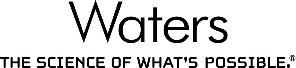 日本ウォーターズ株式会社