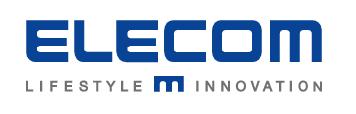エレコム株式会社