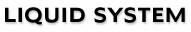 リキッドシステム株式会社