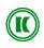 株式会社ケンエー