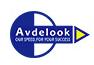 アブデルック株式会社