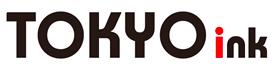 東京インキ株式会社