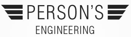 株式会社パーソンズエンジニアリング