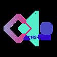 ACH2テクノロジーズ株式会社