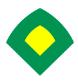 三井金属鉱業株式会社