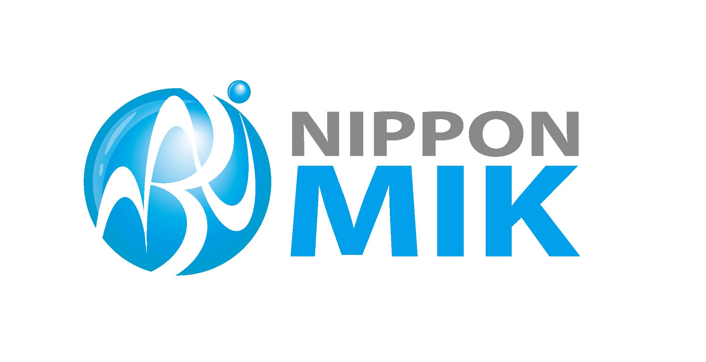 日本ミック株式会社