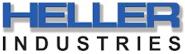 HELLER INDUSTRIES Inc.