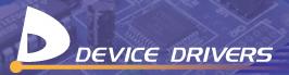 株式会社デバイスドライバーズ