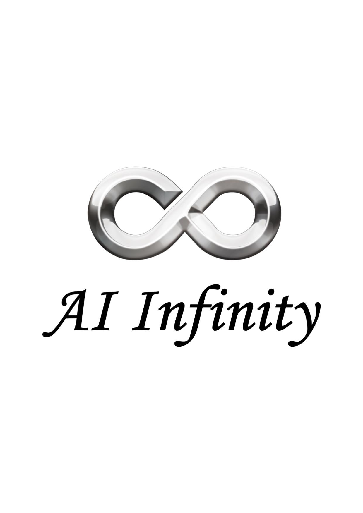 AI Infinity株式会社