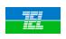 東京エレクトロンデバイス株式会社