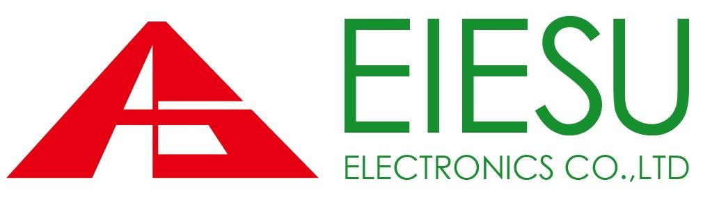 株式会社エイエス電気