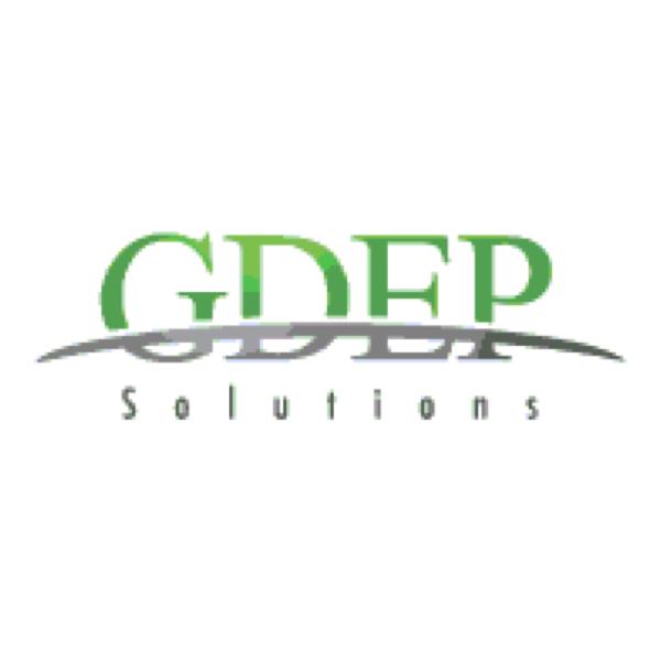 GDEPソリューションズ株式会社