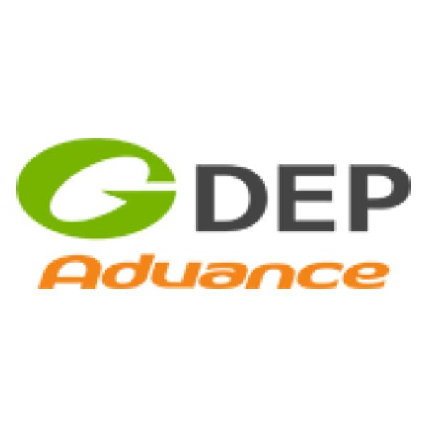 株式会社GDEPアドバンス