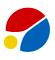 ジョプラックス株式会社