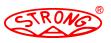 ストロング金属株式会社