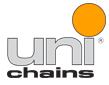 Uni TKS株式会社