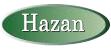 株式会社ハザン商会