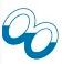 ワイヤード株式会社
