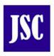 日本特殊塗装株式会社