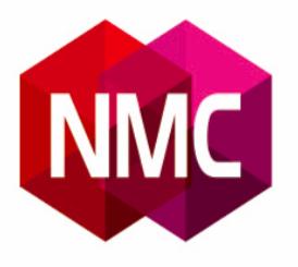 株式会社NMC