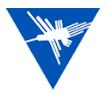 アイサンテクノロジー株式会社