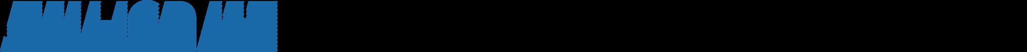 株式会社ハイドロシステム開発