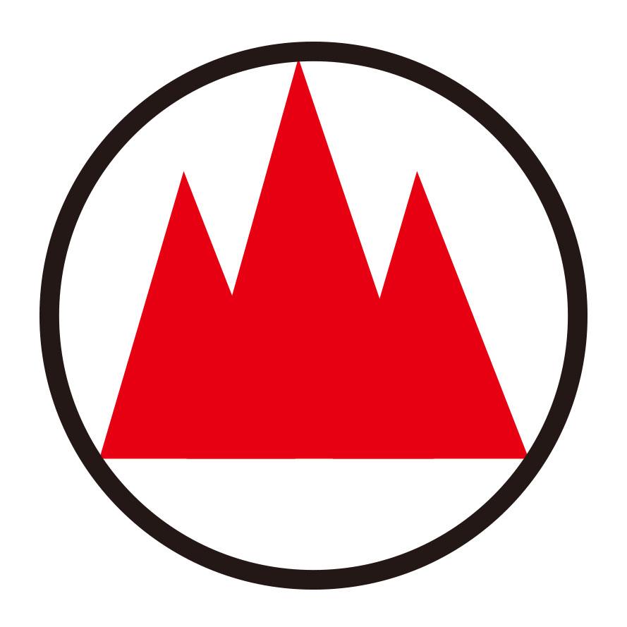 山本基礎工業株式会社