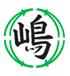 松嶋建設株式会社