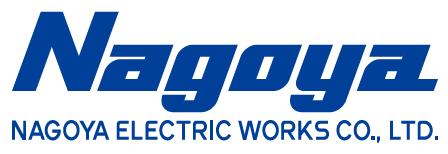 名古屋電機工業株式会社