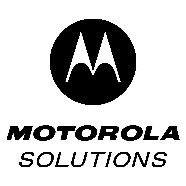モトローラ・ソリューションズ株式会社