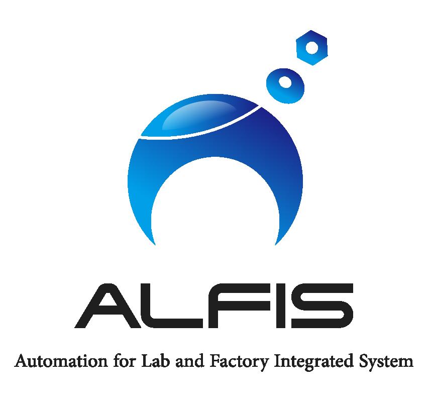 株式会社JRC(ALFIS)