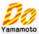 ドゥ・ヤマモト株式会社