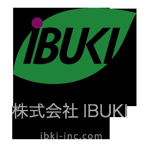 株式会社IBUKI