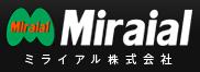 ミライアル株式会社