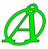 オングストロームテクノロジー株式会社
