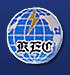 古賀電機株式会社