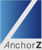 株式会社AnchorZ